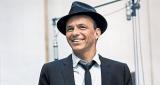 Une nouvelle compilation de Frank Sinatra est annoncée