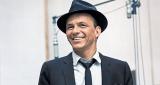 """""""Sinatra, With Love"""" arrive dans les bacs"""