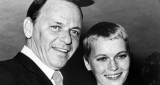Le fils de Mia Farrow est-il de Franck Sinatra ?