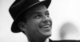 Scorsese rêve d'un biopic sur Sinatra