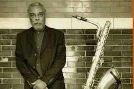 Le saxophoniste Hamiet Bluiett est décédé