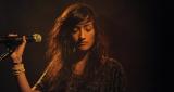 Hindi Zahra sort un nouvel album