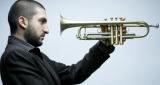 Le Nice Jazz Festival a dévoilé sa programmation 2014