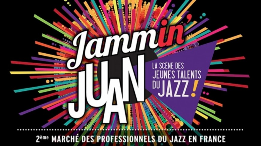 Le festival Jammin'Juan commence la semaine prochaine