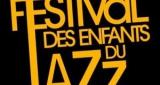 Le festival des Enfants du Jazz à Barcelonnette