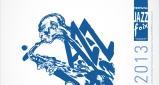 Le festival Jazz à Foix : 13e édition