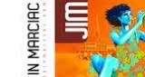 Jazz In Marciac : 36e édition !