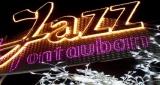 Jazz à Montauban : 32e édition