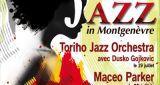 Concert exceptionnel de Macéo Parker sur Jazz Radio