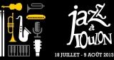 Le festival Jazz à Toulon : 24e édition