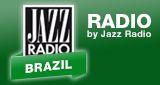 Jazz Radio lance  « Brazil » : nouvelle webradio