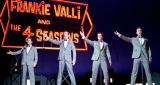 """Clint Eastwood se met à la comédie musicale avec """"Jersey Boys"""""""