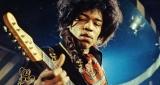 Le biopic sur Jimi Hendrix se dévoile