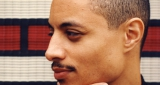 José James : un album et un concert en France