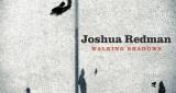 Le nouvel album de Joshua Redman enfin disponible