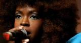 Lauryn Hill poursuivie par le fisc