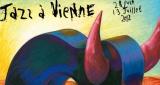 Le Rhino Jazz et Jazz à Vienne se rapprochent