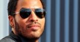 Lenny Kravitz renonce au biopic sur Marvin Gaye