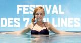 Le festival des 7 Collines