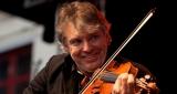 Didier Lockwood est à l'affiche de l'Europa Jazz