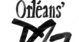 Le festival de jazz d'Orléans débute aujourd'hui