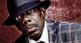 Lucky Peterson au festival Jazz à Vienne