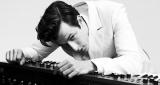 Mark Ronson sort son 4ème album