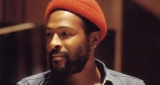 Marvin Gaye : le biopic est en marche