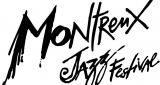 Montreux Jazz festival : édition 2013