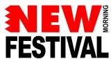 Coup d'envoi du festival All Stars