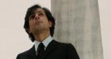 Découvrez  le nouveau CD de Nicola Conte avec Claude Zennaro