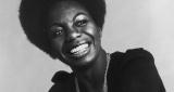 Les 10 ans de la mort de Nina Simone