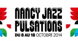 Nancy Jazz Pulsations dévoile sa programmation !