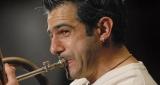 Coup d'envoi vendredi du Saint-Jazz-sur-Vie en Vendée