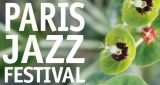 La 19e édition du Paris Jazz Festival