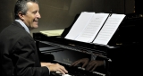 Soirée Classic and Jazz avec Philippe Duchemin