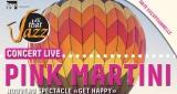 Pink Martini en concert exceptionnel !