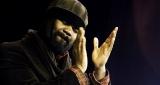 Gregory Porter sacré chanteur de l'année