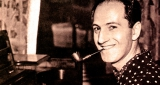 George Gershwin revisité !