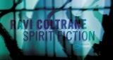 Un nouvel album pour Ravi Coltrane