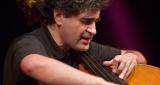 Renaud Garcia-Fons s'offre un flash-back