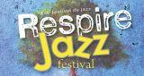 Respire Jazz Festival en Sud Charente