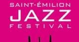 La programmation du Saint-Emilion Jazz Festival