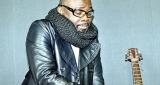 Captation Samuel M'Bappé en concert ce samedi 10 mai