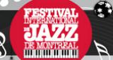 Festival de Jazz de Montréal : 3 concerts en cadeau de Noël