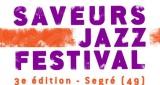 Saveurs Jazz Festival : 3ème édition