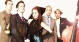 Scott Bradlee & Postmodern Jukebox en concert le 19 juin