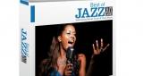 « Best of Jazz, by Jazz Radio » : la compilation 100 % Jazz