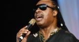 Un nouvel album pour Stevie Wonder