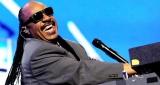Stevie WONDER et Daft Punk en duo sur « Get Lucky » aux Grammy Awards